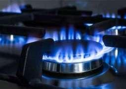 لوکائی لئی خشخبری :نویں گیس کنکشناں اُتے لگی پابندی ختم ہون دا امکان
