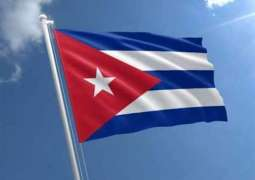 National Discussions of Future Constitutional Reform Conclude in Cuba