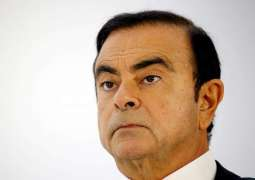 French Economy Minister Says Will Request Details on Nissan-Renault-Mitsubishi CEO Arrest