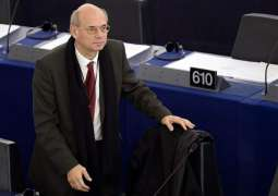 EU Spy School Unlikely to Lead to Creation of Joint Intelligence Service - Lawmaker