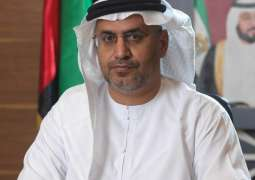 UAE participates in meeting of 'Executive Office of the Arab Ministerial Council of Electricity' in Cairo