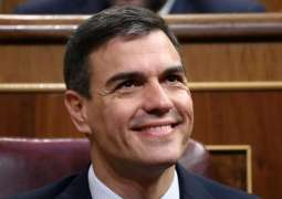 Spanish Prime Minister to Pay 1st Official Visit to Cuba Since 1986 on Thursday - Gov't