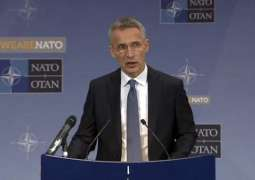 NATO Presence in Afghanistan Crucial for Preventing Extremism Expansion - Stoltenberg