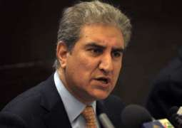 باكستان تؤكد التزامها باتخاذ كافة الإجراءات اللازمة لحماية الصينيين على أراضيها