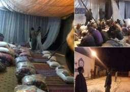 وزیر اعظم ٹھردی سردی وچ بے گھر بندیاں لئی مسیحا بن گئے