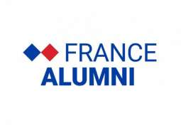 <span>Largest network of French higher education graduates gather in Dubai</span>