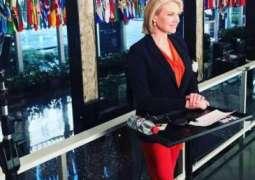 امریکا دہشتگردی دے خاتمے لئی پاکستان دی مدد لئی تیار ہو گیا