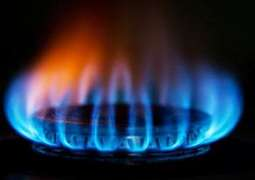 Gas to be available only 8 hours a day in winters