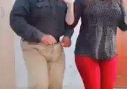 Pakpattan SHO's viral videos land him in hot waters