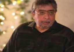 پاکستان مسلم لیگ (ن) دے رہنما فوت ہو گئے