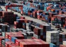 S. Korean exports to grow 3 pct next year: report