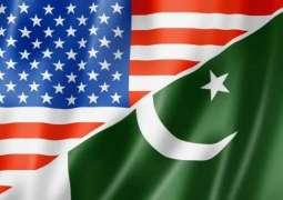 امریکا توں وڈی خشخبری آ گئی:پاکستانی حکومت چینی قرضہ ملن توں پہلے ای آئی ایم ایف نوں قرضہ دے دیوے گی:امریکی محکمہ خزانہ