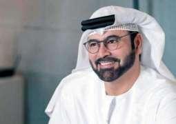 500-strong team brainstorming UAE future over next 50 years: Al Gergawi