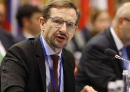 SMM Following Situation With Children's Camps of Far Right Groups in Ukraine - OSCE Chief