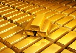 Latest Gold Rate for Nov 6, 2018 in Pakistan