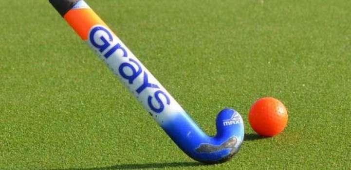 14 ویں عالمی کپ ہاکی ٹورنامنٹ اچ (اج) ڈو میچ کھیڈے ویسن ، پاکستان ٹیم اپنڑاں پہلا میچ جرمنی دے ..