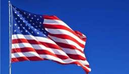 الولایات المتحدة تقوم بفرض المزید من العقوبات علي أسد رجیم في سوریا