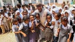 ERC leads development, rebuilding projects in Yemen