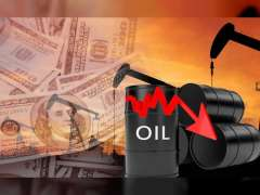 Kuwaiti oil price down 28 cents to US$70.74 pb