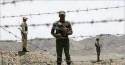 ایران نے پاکستان وچ دہشت گرداں خلاف آپریشن دی تیار کر لی