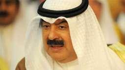 نائب وزیر الخارجیة في دولة کویت : کویت ستواصل مساعداتھا المالیة و السیاسیة لفلسطینیین