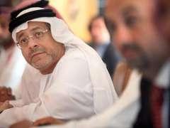UAE, Jordan sign $100 million agreement to promote entrepreneurship - First & Final Add