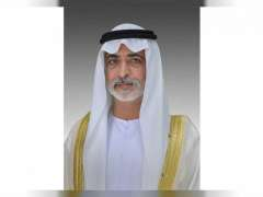 UAE, Lebanon relations based on brotherhood and mutual respect, says Nahyan bin Mubarak