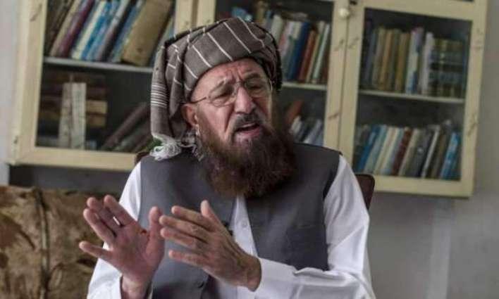 مولانا سمیع الحق قاتلانہ حملے وچ ہلاک مذہبی سکالر نوں راولپنڈی وچ ہلاک کیتا گیا:وسیلے