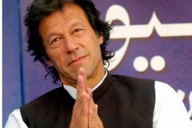 سیکرٹری داخلا نے وزیر اعظم عمران خان دا سر شرم نال جھکا دتا  کیہ حکومتاں وٹس ایپ اُتے چلن گیاں، کیہ اینے وڈے وڈے فیصلے صرف وٹس ایپ اُتے ہون گے:رؤف کلاسرا