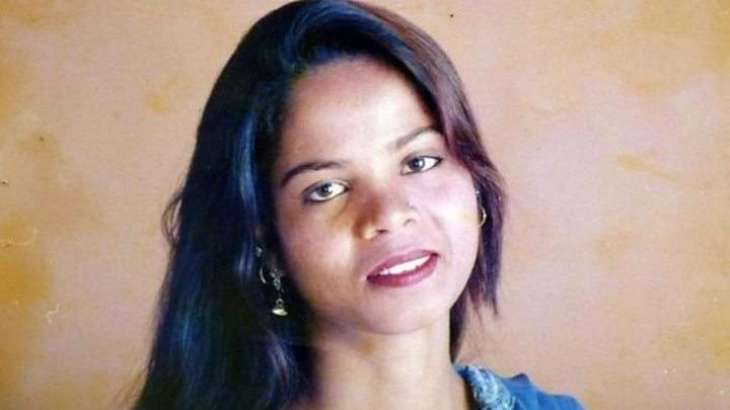 Lawyer of Pakistani Christian Woman Acquitted on Blasphemy Flees Country - Rights Group