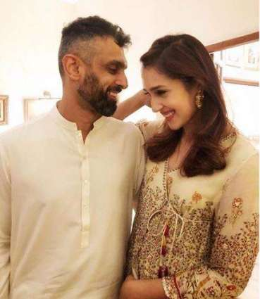 Mira Sethi is engaged and her love story is adorable!