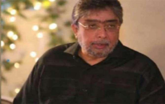پاکستان مسلم لیگ (ن) دے رہنما فوت ہو گئے مسلم لیگ (ن) دے رہنما جام معشوق علی امریکا وچ فوت ہوئے