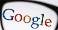 Russian Communications Watchdog Roskomnadzor Says Fined Google $7,520