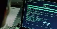 US, EU Hamper Global Ban on Computer Viruses Development - Russian Cyberthreat Center