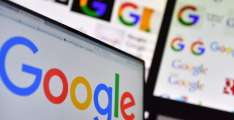 Watchdog Urges US Lawmakers to Press Google CEO on Censored Search App Launch in China
