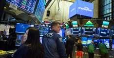 World stocks rally on China-US trade; pound slides on UK turmoil 12 Dec 2018