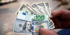 روس یورپی ملکاں کوں امریکی ڈالر دی بجائے یورو اچ تجارت کرنڑ دی تجویز دتی ہے