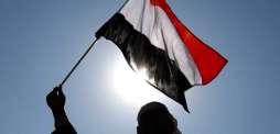 عرب اتحادترائے ڈینھ اچ یمن داخلے کیتے 157اجازت نامے جاری کیتن