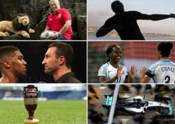 AFP Sports diary for December 1 to December 28
