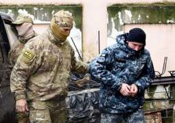 Over 200 Russians Refused Entry to Ukraine Over Past Week - Ukraine's Official