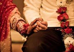 Chinese man stopped from marrying Pakistani girl for not having NOC