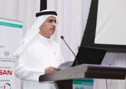 DEWA strengthens ties with Andritz AG