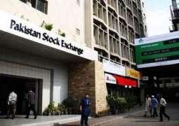 پاکستانی سٹاک مارکیٹ ایشیا دی بدترین مارکیٹ وچ شامل
