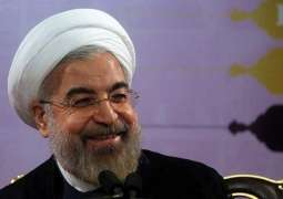 Rouhani Says US Indirectly Asked for Negotiations 3 Times in 2018, Tehran Refused