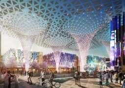 Emirates Foundation hosts Abu Dhabi Volunteers 2020 Forum