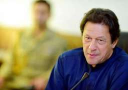 وزیر اعظم عمران خان نے بھارت وچ مقبولیت دے جھنڈے گڈ دتے