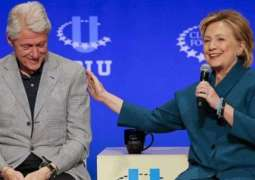 House Probe Gets 'Hundreds of Pages' on Clinton Foundation Possible Funds Abuse - Reports