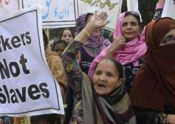 International Human Rights Day will be marked on Monday