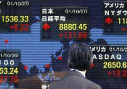 Asia markets tumble as dealers buffeted by negative issues 10 December 2018