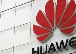 Beijing Urges Japan to Ensure Fair Treatment for Chinese Firms After Tokyo's Huawei Move